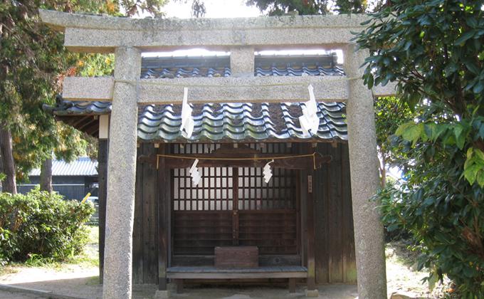 munakata